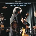 Marty Stuart and His Fabulous Superlatives - Hillbilly Rock