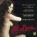 Ennio Morricone - Malena