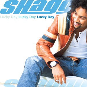Lucky Day Mp3 Download