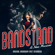 Bandstand (Original Broadway Cast Recording) - Various Artists