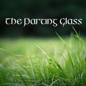 The Hound + The Fox - The Parting Glass