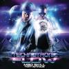Rytmus & MadSkill - Technotronic Flow (feat. Rytmus) artwork