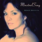 Grace Griffith - Feel So Near