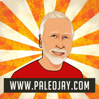 Paleo Quick Tip of the Day podcast