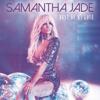 Samantha Jade - Hot Stuff artwork