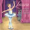 Laura, Vol. 2: Laura und ihr erster Auftritt - Laura