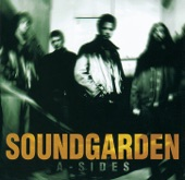 Soundgarden - Fell on Black Days (Requested by JessieLou)