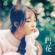 鄭恩地 - Hyehwa