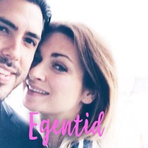 Egentid med Claudia & Manuel