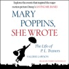 Mary Poppins, She Wrote (Unabridged)