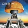 Mark de Clive-Lowe - Leaving This Planet Album
