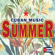 Chan Chan (Musica Cubana Mix) - The Sons Of Cuba