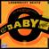 O! Baby (feat. Maleek Berry, Ceeza Milli & Kwesi Arthur) - Legendury Beatz
