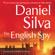 Daniel Silva - The English Spy