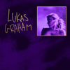 Lukas Graham - 3 (The Purple Album)  artwork
