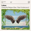 Losing My Religion (feat. Pearl Andersson) - Single