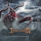 Trollwar - Summoning