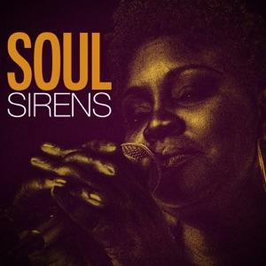 Soul Sirens