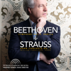 Pittsburgh Symphony Orchestra, Manfred Honeck & William Caballero - Beethoven: Symphony No. 3, Op. 55