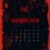 09.18 - Настя Кудри