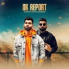 OK Report (feat. Elly Mangat) - Single, AB Music