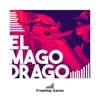 Freehop Santo - El Mago Drago