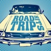 Road Trip Hits