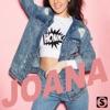 Joana - Single