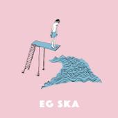 Eg Ska - EP