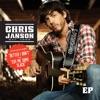 Chris Janson EP