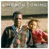 Emeli Sandé - Kingdom Coming  EP Album