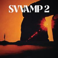 SVVAMP - SVVAMP 2 artwork