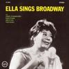 Ella Fitzgerald - Whatever Lola Wants