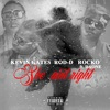 She Ain t Right Remix feat Rocko Daone Single
