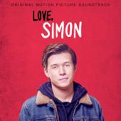 [Download] Love Lies MP3
