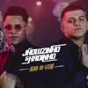 MCs Jhowzinho & Kadinho - Agora vai sentar artwork