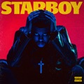Mexico Top 10 Songs - I Feel It Coming (feat. Daft Punk) - The Weeknd