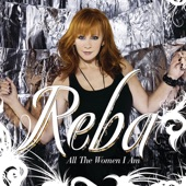 Reba McEntire - A Little Want To