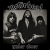 Motörhead - Sympathy for the Devil ilustración