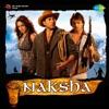 Naksha (Original Motion Picture Soundtrack)