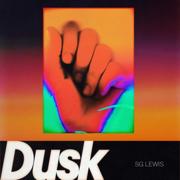 Dusk - EP - SG Lewis - SG Lewis