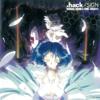 .hack//SIGN - Original Sound & Song Track 2 - Kaziurayuki