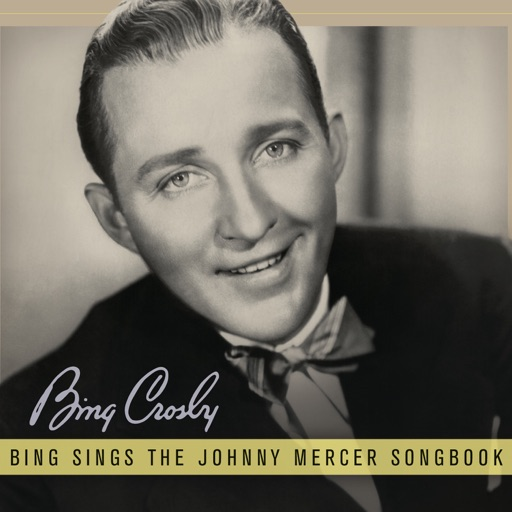 Art for Autumn Leaves by Bing Crosby