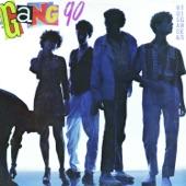 Gang 90 - Qualquer Gesto