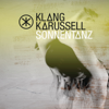 Klangkarussell - Sonnentanz (Kellerkind Remix) artwork