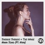 Sherrie Sherrie / The Ware