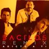 Adicto a Ti (F4ST Remix) - Single