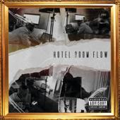 Hotel Room Flow - Dee Xclsv