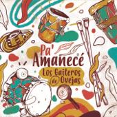 Pa' Amanecé