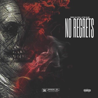 Go Brazy Part 2 (Feat)moon Eyes Low - Single by KTM Slim on
